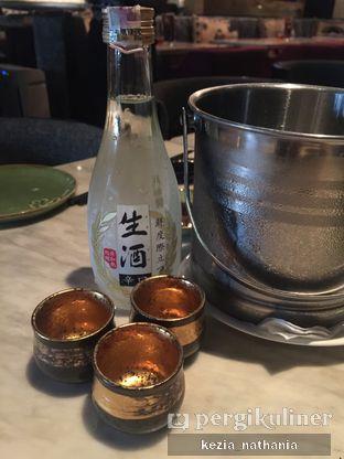 Foto 2 - Makanan di Fukuro oleh Kezia Nathania