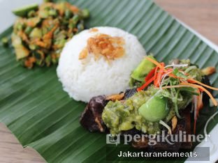 Foto 19 - Makanan di Java Bean Coffee & Resto oleh Jakartarandomeats