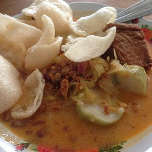 Foto review Ayam Mercon Kongko2 oleh perut.lapar 3
