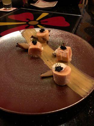 Foto 5 - Makanan di Momozen oleh Mitha Komala