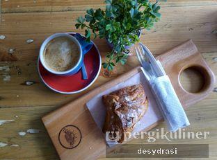 Foto - Makanan di Morning Glory oleh Desy Mustika