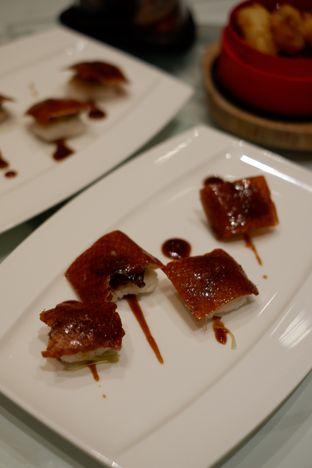 Foto review Pearl - Hotel JW Marriott oleh Belly Culinary 6