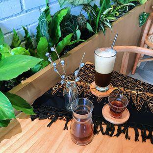 Foto 3 - Makanan di Bukan Ruang oleh Vanessa