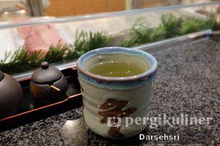 Foto 5 - Makanan di Sushi Sei oleh Darsehsri Handayani