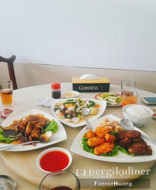 Foto 3 - Makanan di Tsim Tung oleh Fannie Huang||@fannie599