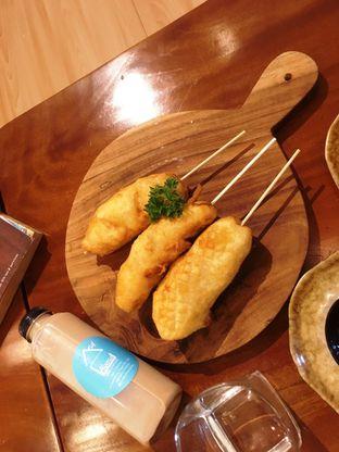 Foto 15 - Makanan di 2nd Home Coffee & Kitchen oleh Prido ZH