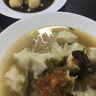 Foto - Makanan di Sari Sanjaya oleh Mitha Komala