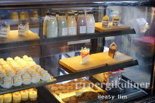 Foto 14 - Makanan di The Spoke Bistro oleh Deasy Lim