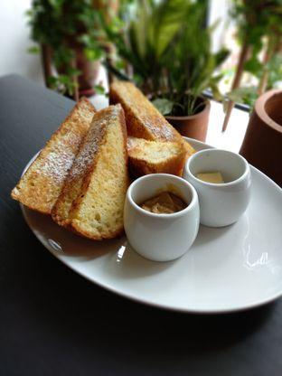 Foto 4 - Makanan di 1/15 One Fifteenth Coffee oleh Ika Nurhayati