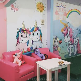 Foto review House Of Unicorn oleh Vina | Eat and Leisure 4