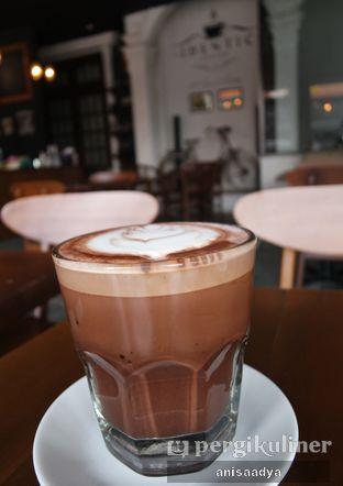 Foto 3 - Makanan di Identic Coffee oleh Anisa Adya