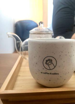 Foto review Oi Coffee & Eatery oleh Prido ZH 24