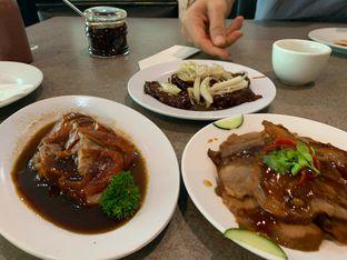 Foto 2 - Makanan di Eastern Restaurant oleh Isabella Chandra