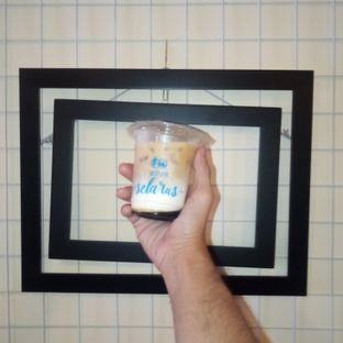 Foto 3 - Makanan di Warunk Selaras oleh Chris Chan