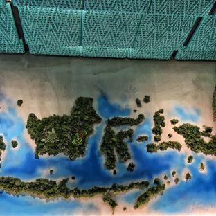 Foto review Padang Merdeka oleh Lydia Adisuwignjo 4