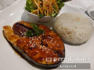 Foto 5 - Makanan di B'Steak Grill & Pancake oleh Ladyonaf @placetogoandeat