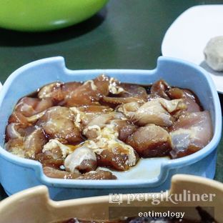 Foto 3 - Makanan di Brotta Suki BBQ oleh EATIMOLOGY Rafika & Alfin