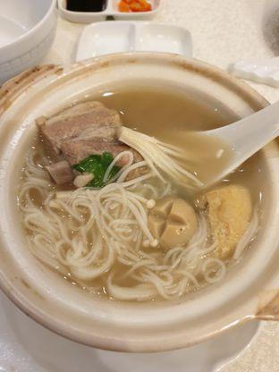 Foto 2 - Makanan di Lee Palace oleh ig: @andriselly