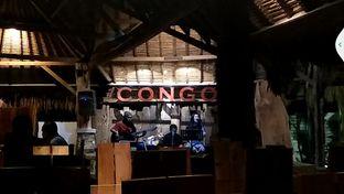Foto 2 - Interior di Congo oleh Iyan Setiawan