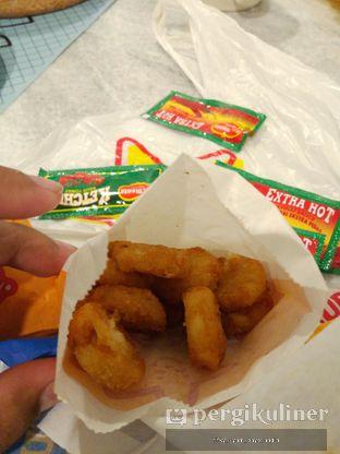 Foto 9 - Makanan di Carl's Jr. oleh Rifky Syam Harahap   IG: @rifkyowi