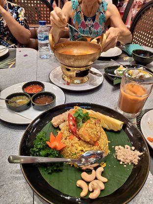 Foto 3 - Makanan di Nam Cafe Thai Cuisine oleh Jeffri Suciokto