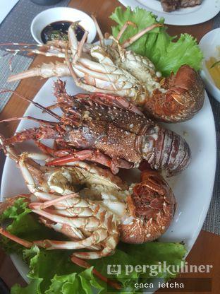 Foto 7 - Makanan di Saeng Gogi oleh Marisa @marisa_stephanie