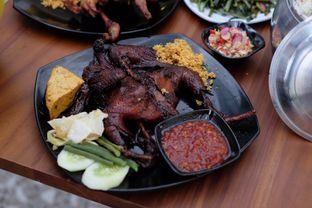 Foto 6 - Makanan di Ayam Gallo oleh Wawa | IG : @foodwaw