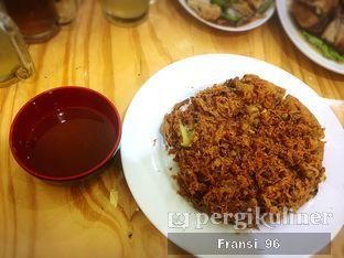 Foto 4 - Makanan di RM Ameng Chinese Food & Seafood oleh Fransiscus