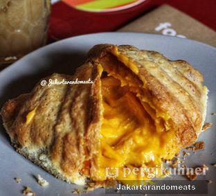 Foto review Cafelulu oleh Jakartarandomeats 10