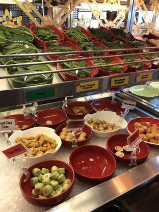 Foto 7 - Makanan di Raa Cha oleh Nanakoot