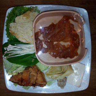 Foto 5 - Makanan di Raa Cha oleh Chris Chan