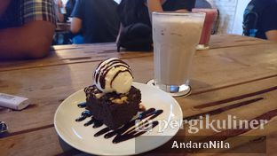 Foto review Popolo Coffee oleh AndaraNila  3