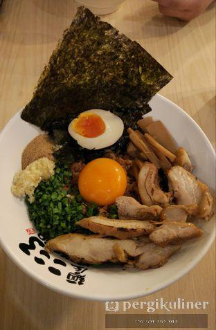 Foto 5 - Makanan di Kokoro Tokyo Mazesoba oleh Rifky Syam Harahap | IG: @rifkyowi