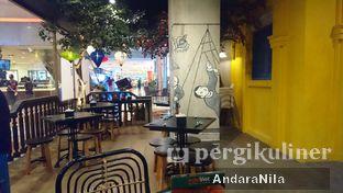 Foto 7 - Interior di Monviet oleh AndaraNila