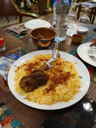 Foto 1 - Makanan di Joody Kebab oleh Makan2 TV Food & Travel