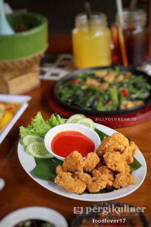 Foto review Ayam Bakar Pak Atok oleh Sillyoldbear.id  11