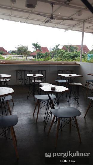 Foto review Simetri Coffee Roasters oleh Selfi Tan 3