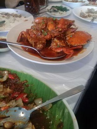 Foto 5 - Makanan di Layar Seafood oleh Fahmi Bp