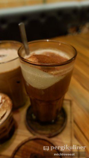 Foto 41 - Makanan di Six Ounces Coffee oleh Mich Love Eat