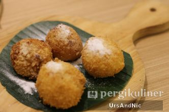 Foto Makanan di Lurik Coffee & Kitchen