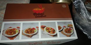 Foto review Bakmi Setiabudi oleh itsmeu  3