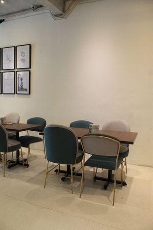 Foto review Living-Room Coffeehouse oleh Prido ZH 16