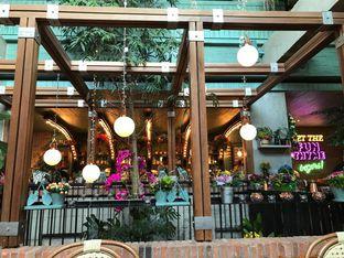 Foto 6 - Interior di The Garden oleh Makan2 TV Food & Travel