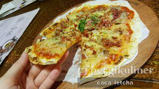 Foto review Toast & Dine oleh Marisa @marisa_stephanie 7