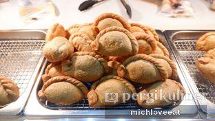 Foto 15 - Makanan di Old Chang Kee oleh Mich Love Eat