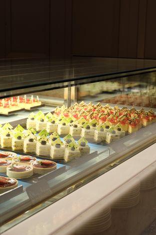 Foto 9 - Makanan di Asia - The Ritz Carlton Mega Kuningan oleh Wawa | IG : @foodwaw