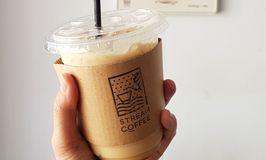 Stream Coffee
