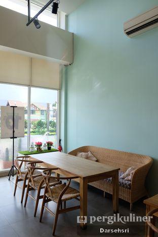 Foto 14 - Interior di Lazy Boss oleh Darsehsri Handayani