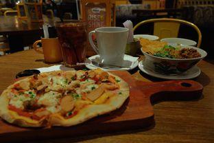 Foto review The People's Cafe oleh katakaya 3
