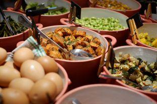 Foto 11 - Makanan di Fedwell oleh Deasy Lim